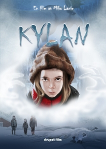 Kylan_poster_2013
